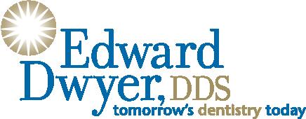 Edward Dwyer DDS